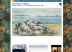 Delilah W. Pierce Home Page