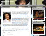 Wanda Spence Home Page